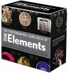 The Photographic Card Deck of the Elements Flashcards: With Big Beautiful Photographs of All 118 Elements in the Periodic Table - Theodore Gray