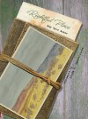 Rightful Place - Amy Hale Auker, Linda M. Hasselstrom