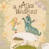 Alice in Wonderland - Carroll. Lewis. 1832-1898