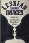 Lesbian Images - Jane Rule