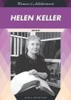 Helen Keller: Activist - Rachel A. Koestler-Grack