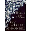 Without a Flaw - Michele Ashman Bell