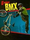 Bmx (Extreme) - Tamar Lupo