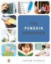 The Penguin Handbook [With Mycomplab and eBook] - Lester Faigley