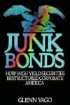 Junk Bonds - Glenn Yago