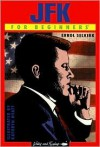 JFK for Beginners 2 Ed - Errol Selkirk