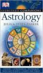 Astrology - Julia Parker, Derek Parker