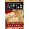 The Unresolved Seventh - Richard Helms