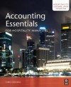 Accounting Essentials for Hospitality Managers - Chris Guilding