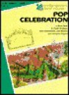 Pop Celebration: Flute (Piccolo) - Frank Erickson, John Edmondson, James D. Ployhar, Jack Bullock