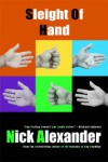 Sleight of Hand - Nick Alexander