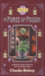 A Puree Of Poison - Claudia Bishop