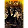 Crossroads Shadowland - Keta Diablo