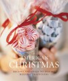 American Christmas: Recipes and Ideas to Inspire Holiday Traditions - Judith H. Dern, Jennifer L. Newens