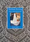 Heirloom Knitting - Sharon Miller