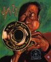 Jazz - Walter Dean Myers