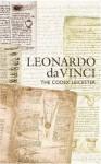 Leonardo Da Vinci: The Codex Leicester - Michael Ryan