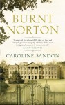 Burnt Norton - Caroline Sandon