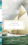 Stories of the Sea - Diana Secker Tesdell