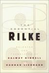 The Essential Rilke - Galway Kinnell, Hannah Liebmann