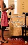 Angelina's Bachelors: A Novel with Food - Brian O'Reilly