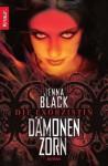Die Exorzistin - Jenna Black, Markus Bennemann