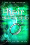 Heir Apparent - Vivian Vande Velde