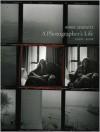 A Photographer's Life: 1990-2005 - Annie Leibovitz