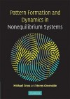 Pattern Formation and Dynamics in Nonequilibrium Systems - Michael Cross, Henry Greenside