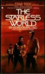The Starless World - Gordon Eklund