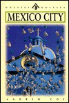 Mexico City - Andrew Coe, Kal Muller