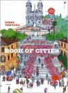 Book of Cities - Piero Ventura