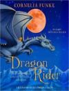Dragon Rider (Audio) - Cornelia Funke, Brendan Fraser