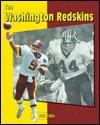Washington Redskins - Bob Italia