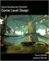 Game Development Essentials: Game Level Design - Travis Castillo, Jeannie Novak