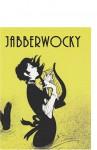 Jabberwocky - Sean Wallace