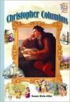 Christopher Columbus - Susan Bivin Aller