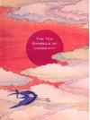 The Ten Symbols of Longevity - Charles Lachman