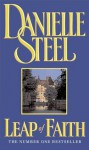Leap Of Faith - Danielle Steel