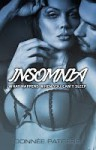 Insomnia: What Happens When You Can't Sleep - Donnee Patrese