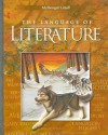 The Language of Literature - McDougal Littell
