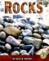 Rocks - Sally M. Walker