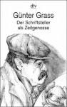 Der Schriftsteller als Zeitgenosse - Günter Grass