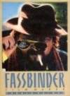Fassbinder Filmmaker - Ronald Hayman