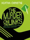The Murder on the Links - François Rivière, Steve Gove, Marc Piskic, Agatha Christie