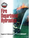 Fire Department Hydraulics - Eugene Mahoney