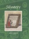 Mystery - Arthur Geisert