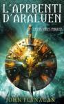 L'apprenti d'Araluen 11 - Les histoires perdues (Aventure) (French Edition) - John Flanagan