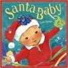 Santa Baby - Janie Bynum