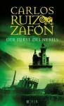 Der Fürst des Nebels - Carlos Ruiz Zafón, Lisa Grüneisen